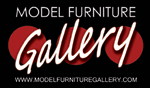 Model Furniture Gallery